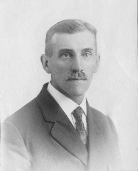 BWChurch 1918